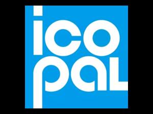 Tavarantoimittaja - Icopal