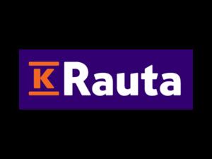 Tavarantoimittaja - K-Rauta