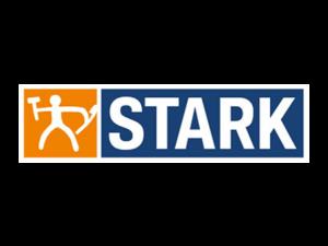 Tavarantoimittaja - Stark